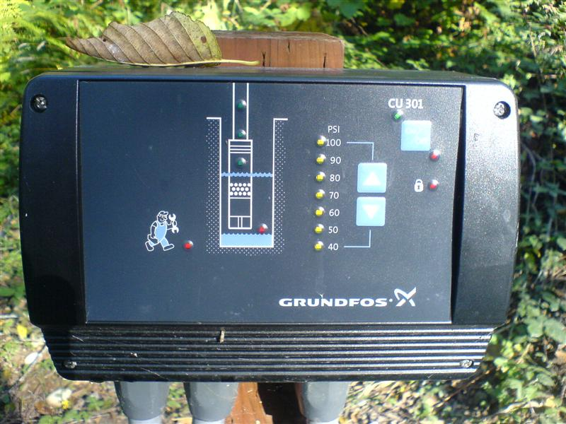 grundfos grundfos cu301 installed outdoors grundfos cu301 wiring diagram at sewacar.co